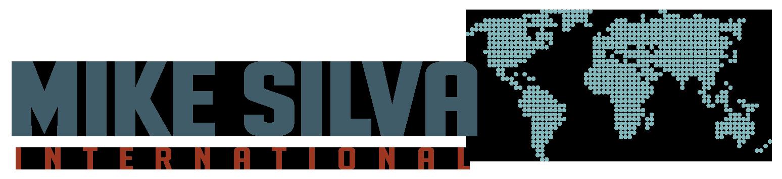 Mike Silva International